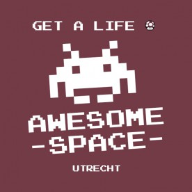 AwesomeSpace-Sticker-2