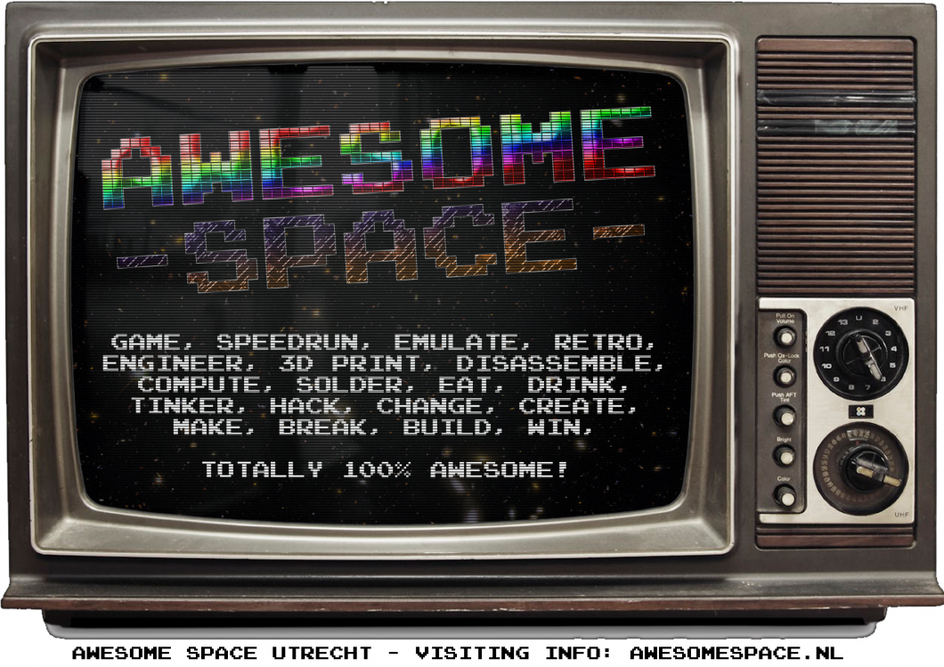 awesomespace-pamflet-v2