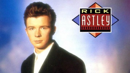 rick_astley_whenever_you_need_somebody_large